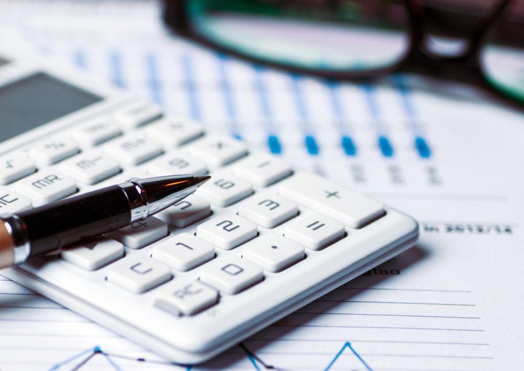 Как в Якутии решили проблему разбалансированности бюджета