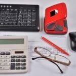 С 1 июля применяют новые формы счета-фактуры и других документов для расчетов НДС