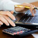 Важные изменения в работе бухгалтера учреждения за лето 2021 года